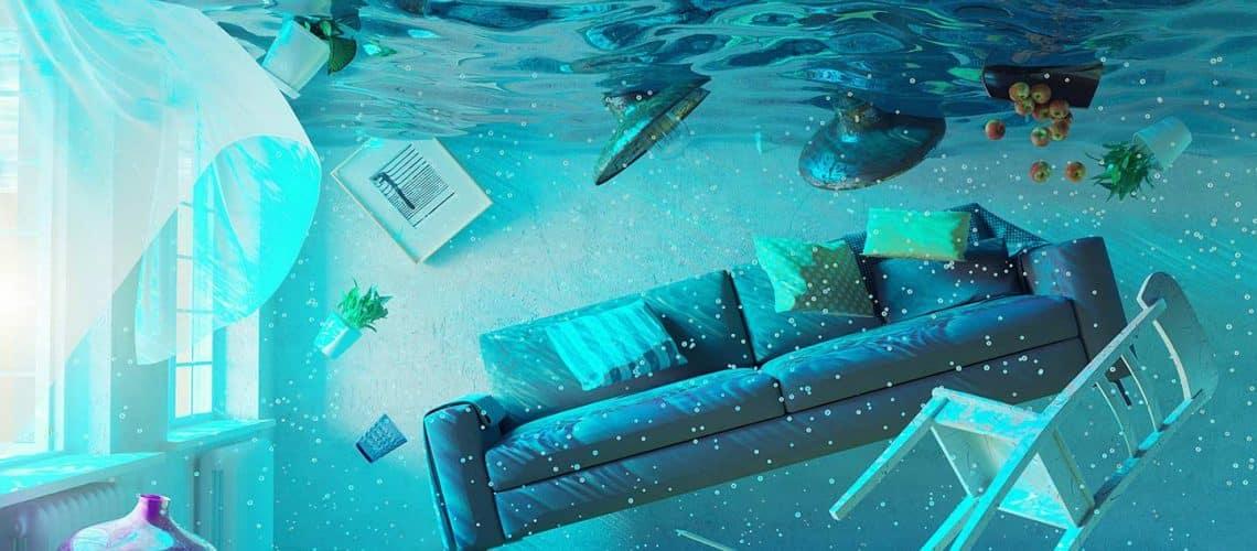Flood-Insurance101.jpg